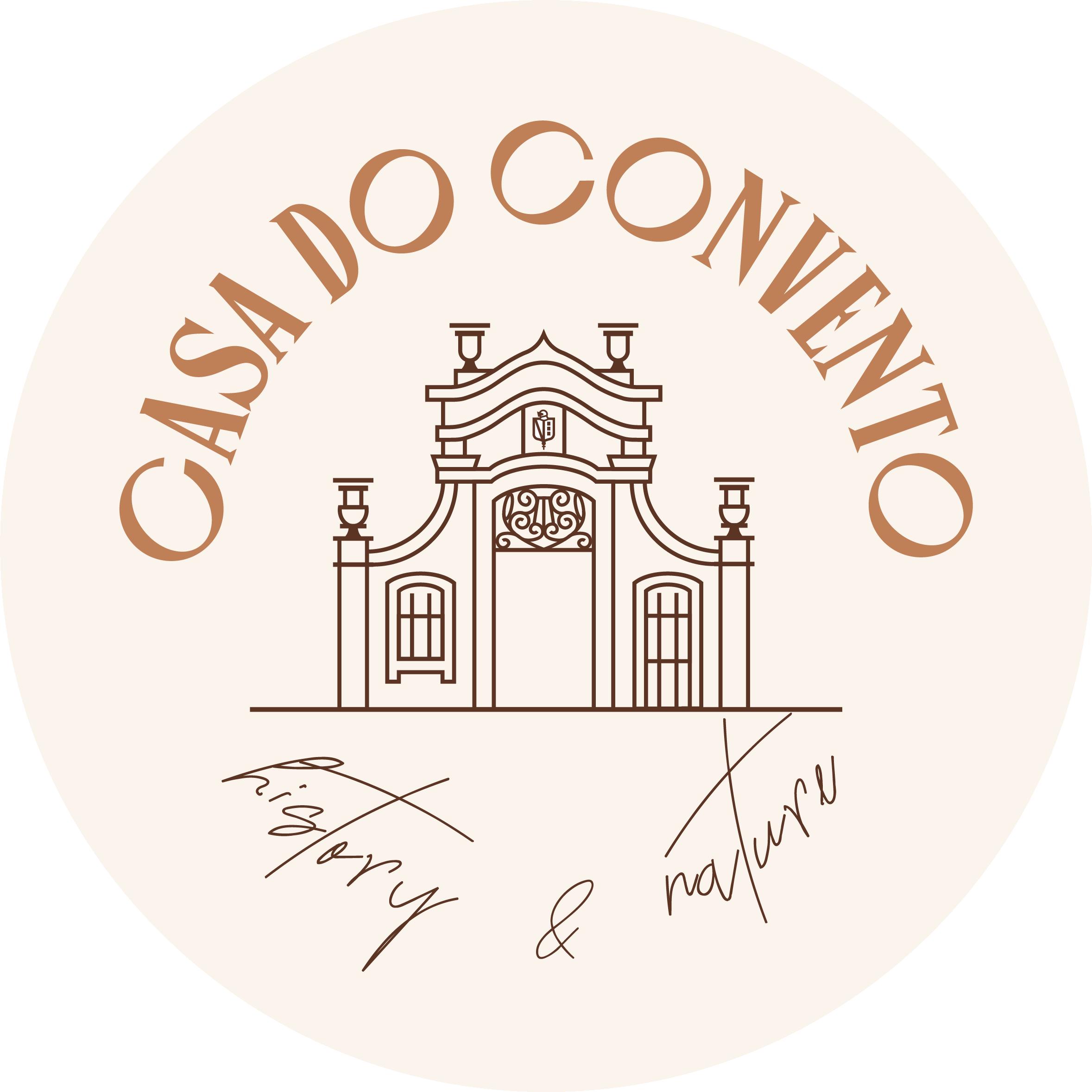 convento-redondo-fundov