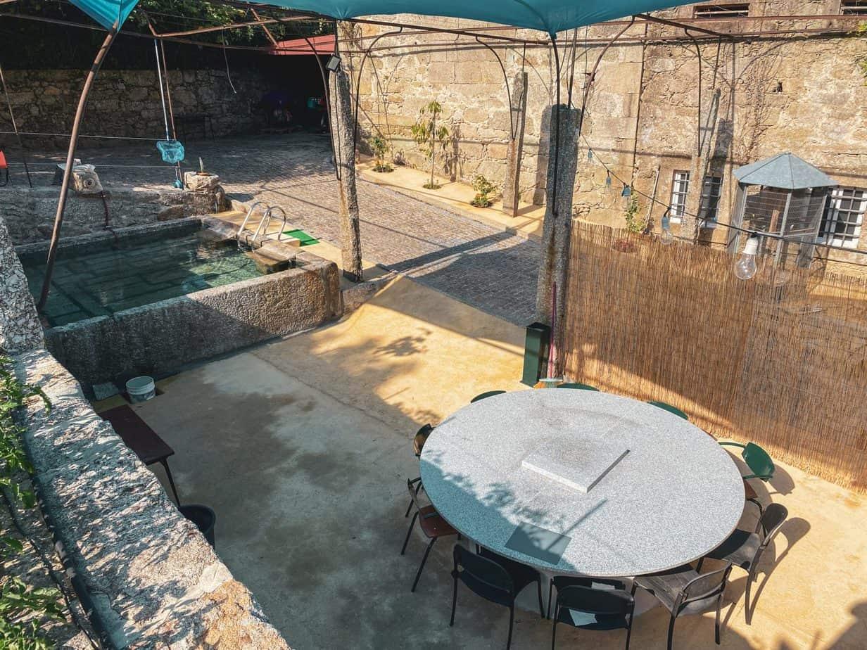 casa-do-convento-10