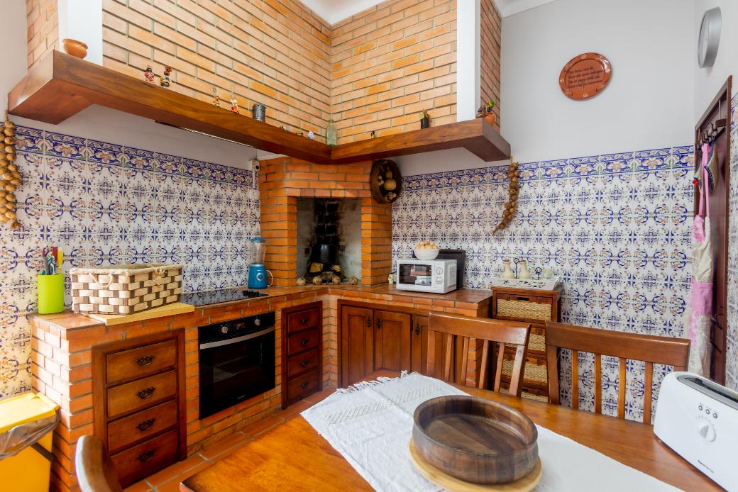 casaconvento-cozinha1