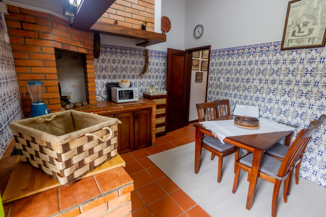 casaconvento-cozinha3