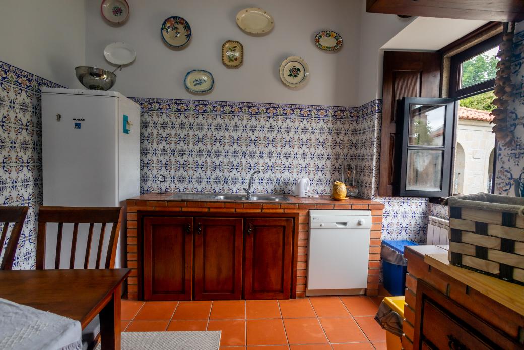 casaconvento-cozinha4