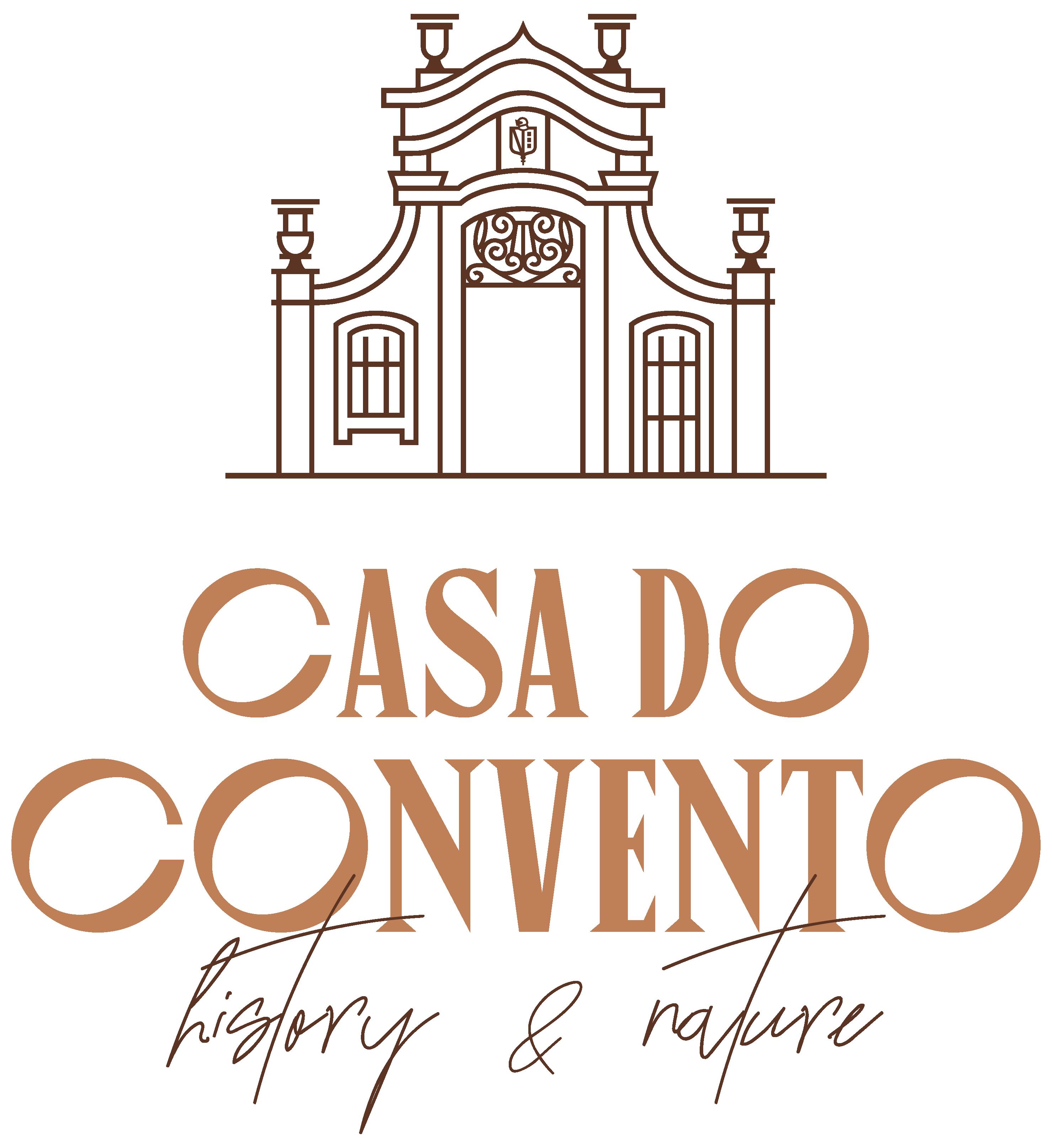 logotipo-casaconvento